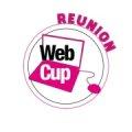 logo_web_cup