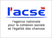 ACSE_logo