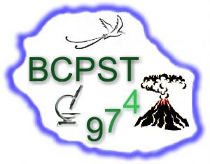 BCPST974