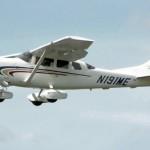 Cessna_wikipedia