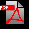 file-PDF_100x100
