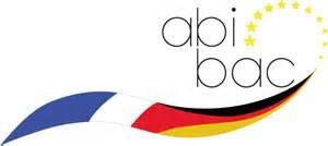 logo abibac officiel