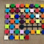 50 nuances de couleur