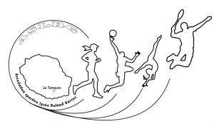 ASLRG logo 1