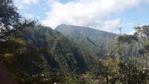 20160928-vue-montagne-2