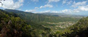 20160928-vue-montagne