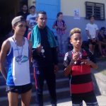 20161005-cross-aurelien-podium-aslrg