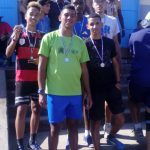 20161005-cross-junior-podium-aslrg