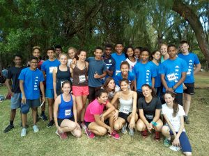 20161005-cross-groupe-aslrg