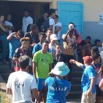 20161005-cross-junior-aslrg