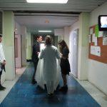 couloir-de-la-morgue