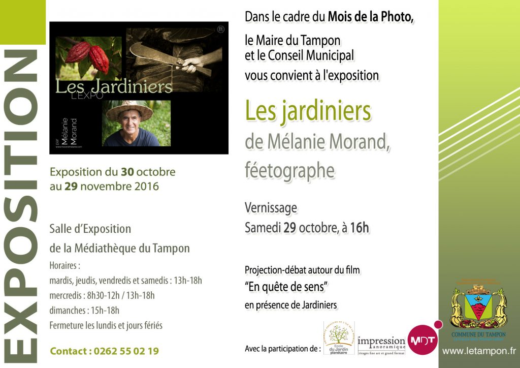 expo-jardi-media-2