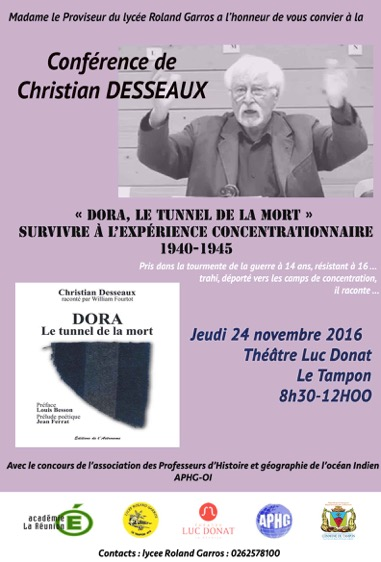 invitation-christian-desseaux