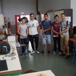 JPO 2016 - Laboratoire de physique appliquée